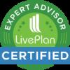 LivePlanCertifiedExpert_WebReady_150x150